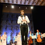 Crăciun Vienez – Edvin Marton & Vienna Strauss Orchestra