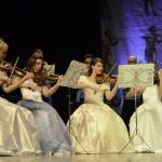 Vienna Strauss Orchestra