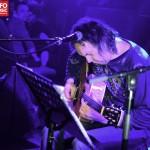 Chitaristul Judy Seutter, colegul lui Cristi Minculescu in trupa LOTUS