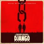 Django Unchained Soundtrack