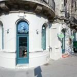 Energiea Pub din București