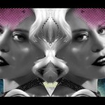 Loredana - Sexting Video