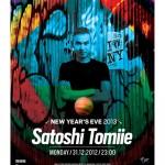 revelion-club-martin-satoshi-tomiie
