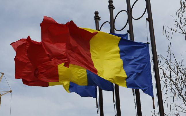 Ziua Națională a României la Alba Iulia la Alba Iulia