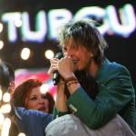 Tudor Turcu a castigat cel de-al doilea sezon X Factor Romania