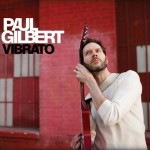 concert-hard-rock-cafe-bucuresti-paul-gilbert-31-martie