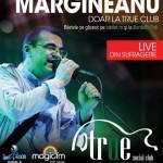 Afis-Margineanu-True-Club-1-februarie