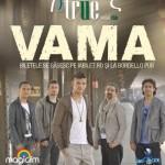 Afis-Vama-True-Club-1-martie-2013