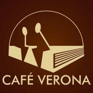 Cafe Verona