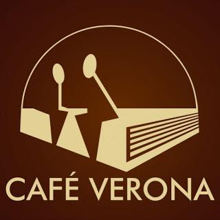 Cafe Verona din Bucharest