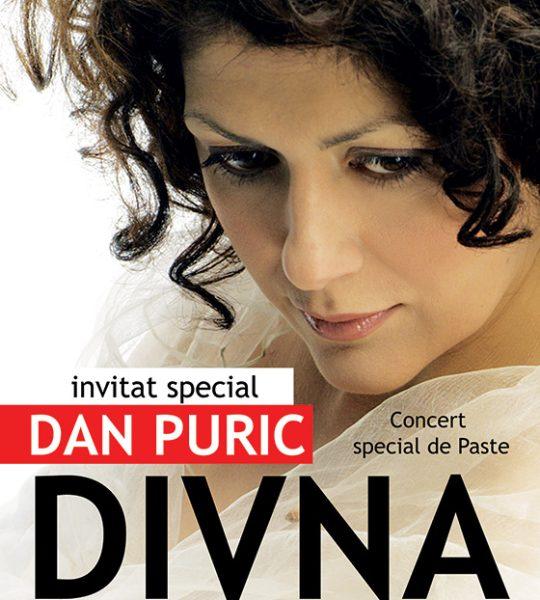 Divna&DanPuric_28Aprilie