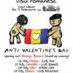 Poster Tapinarii Turneu Antivalentines Day 2013