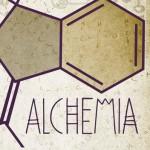 alchemia bucuresti