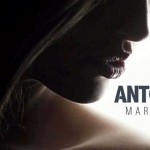 "Antonia a lansat noul single ""Marabou"""