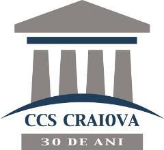 Casa de Cultură a Studenților Craiova din Craiova