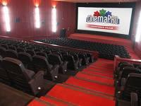 CinemaPRO