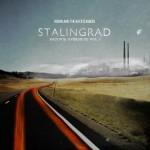 coperta-albumului-stalingrad-bacovia-overdrive-vol-1-robin-backstabbers