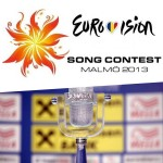 Selectia melodiei Romaniei la Eurovision 2013
