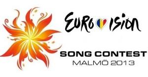 Eurovision 2013 - Selecția Națională