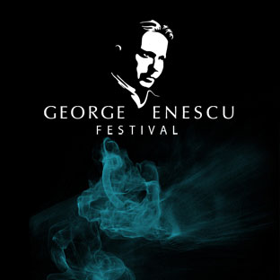 """Festivalul Internațional """"George Enescu"""" – ediția XXI – 2013"""