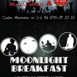 moonlight-breakfast-euphoria-music-hall