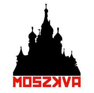 Moszkva Caffe din Oradea