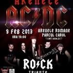 poster-concert-arenele-romane-bucuresti-the-rock-tribute-9-februarie-2013