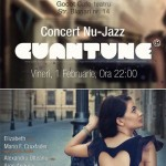 poster-concert-godot-cuantune-1-feb-2013