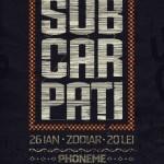 poster-concert-zodiar-club-galati-subcarpati-26-ianuarie