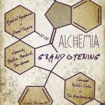 poster-deschidere-alchemia-bucuresti