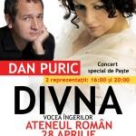 poster-divna-dan-puric-ateneul-roman-28-aprilie-2013
