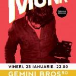 poster-munk-cocnert-bucuresti-25-ianuarie