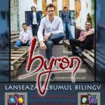 poster-palatului-copiilor-bucuresti-byron-16-martie-2013