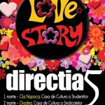 poster_directia5_love_story
