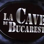 Restaurat La Cave de Bucarest