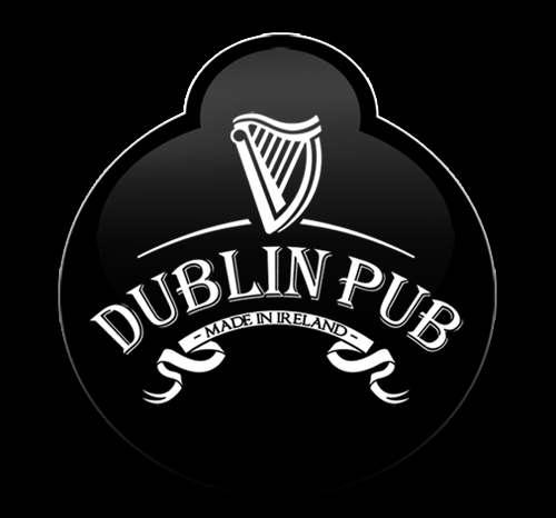 Dublin Pub din Iasi