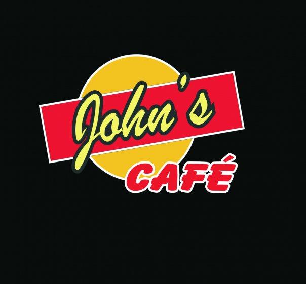 John s Cafe