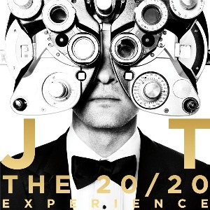 Justin_Timberlake_the 20-20 experience