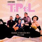 Poster_Tiptil_clubul_taranului_februarie_2013