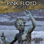 Seara-Pink-Floyd-Ageless-Club-2013