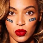 Beyonce canta la Super Bowl 2013