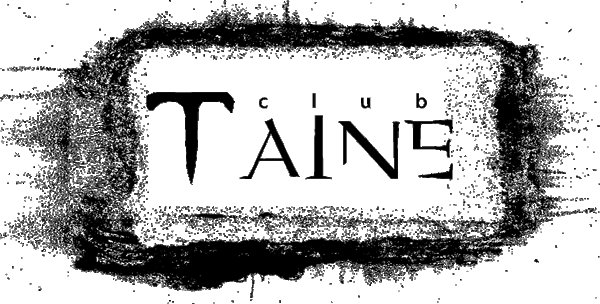 Club Taine din Timisoara