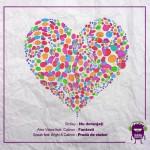 HaHaHa Production - Cadou Muzical de Valentine's Day