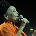Omara Portuondo - Buena Vista Social Club