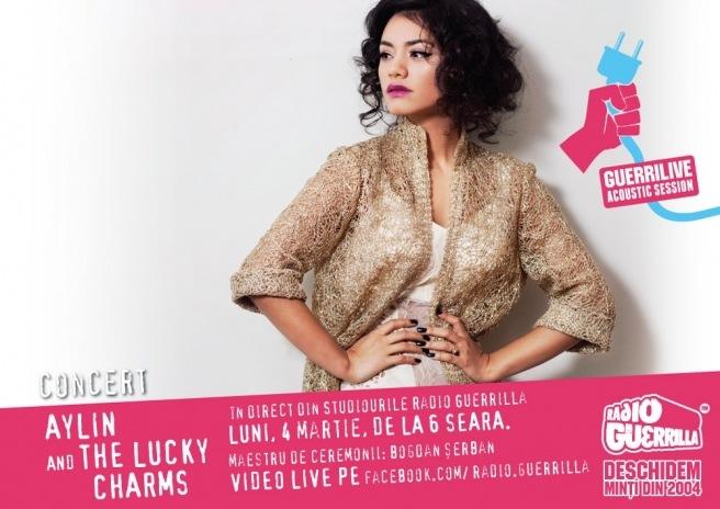 poster-aylin-radio-guerrilla-4-martie-2013