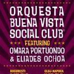 poster-concert-BUENA-VISTA-SOCIAL-CLUB