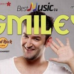 poster-concert-Smiley-hard-Rock-Cafe-1-iunie-2013