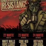 poster-concert-club-ageless-underground-metal-resistance