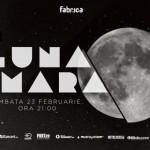 poster-concert-club-fabrica-bucuresti-luna-amara-23-februarie-2013