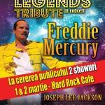 poster-concert-hard-rock-cafe-bucuresti-a-vision-of-mercury-1-martie-2013